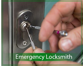 Great Falls VA Locksmith Store Great Falls, VA 703-659-8760